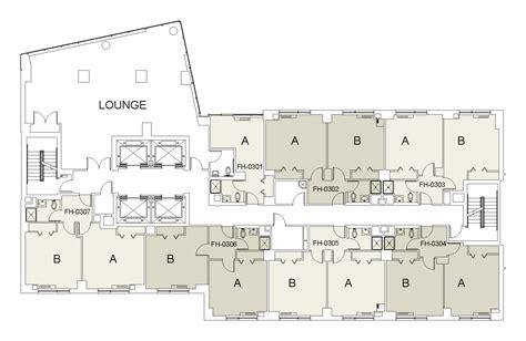 nyu alumni floor plan alumni nyu floor plan 28 images nyu residence halls