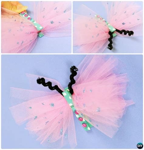 kid friendly crafts kid friendly diy butterfly crafts ideas and projects