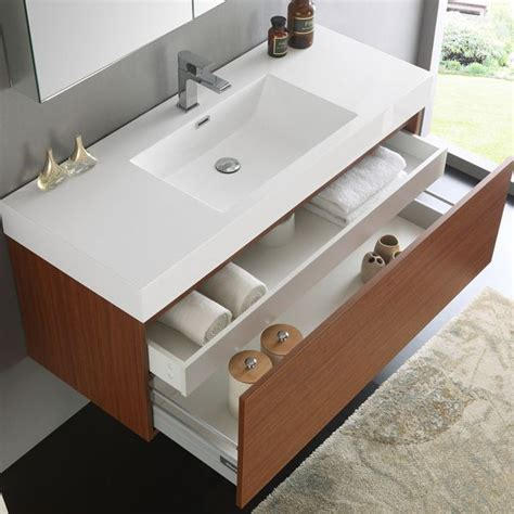 modern bathroom wall 25 best ideas about modern bathroom vanities on