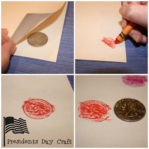 presidents day crafts for 25 best ideas about presidents day on