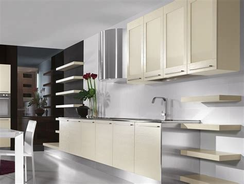 kitchen furniture images decorating with white kitchen cabinets designwalls