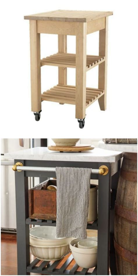 portable kitchen island ikea best 25 portable kitchen island ideas on portable island mobile kitchen island and