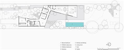 gallery of s house glamuzina paterson architects 15