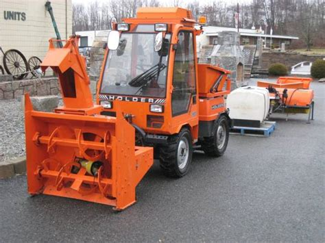 holders on sale 2003 tractor snow blower holder c2 421 multipark heavy