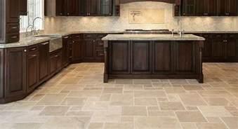 kitchens tiles designs five types of kitchen tiles you should consider
