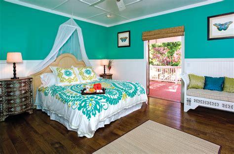 plantation style bedroom furniture plantation style house lilikoi farm on