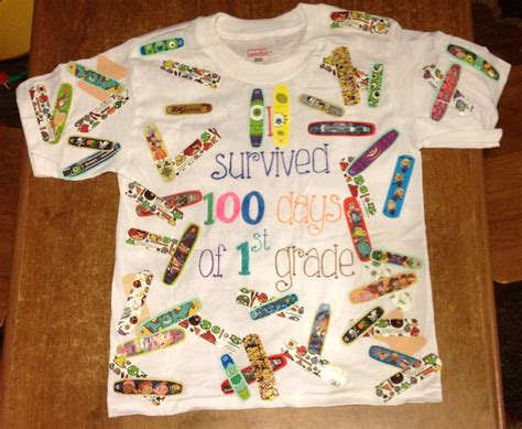 100th day of school craft projects 100th day of school crafts activities and printables