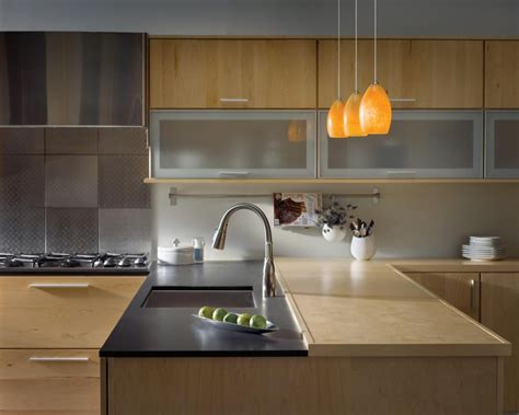 exles of ambient task and accent lighting interior
