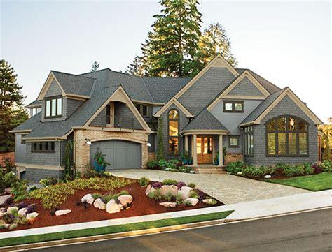 my home designer home design simulator home design ideas