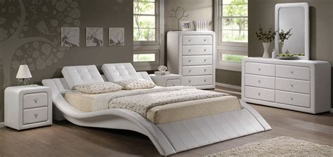 furniture bedroom set malaysia upholstery furniture manufacturer pu bedroom pu