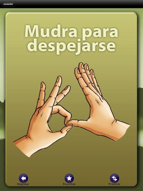 que significa en espaã ol de 25 bedste id 233 er inden for paz significado p 229