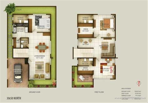 30x50 house floor plans 30x50 east floor plan studio design gallery best