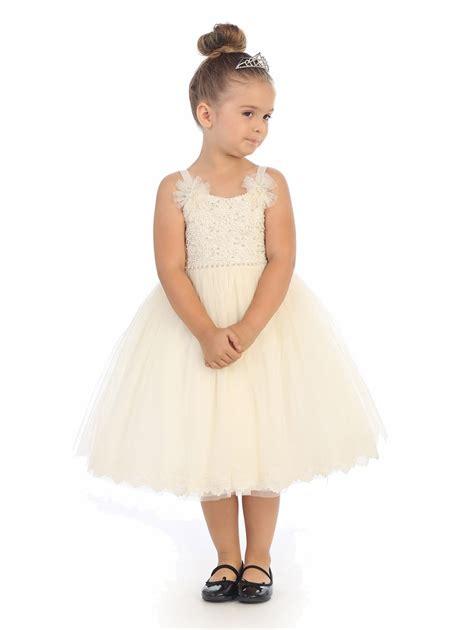 ivory beaded dress beaded ivory tulle dress