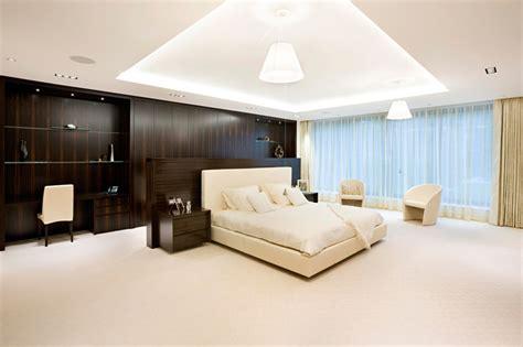 luxury modern bedroom furniture brighton luxury modern bedroom