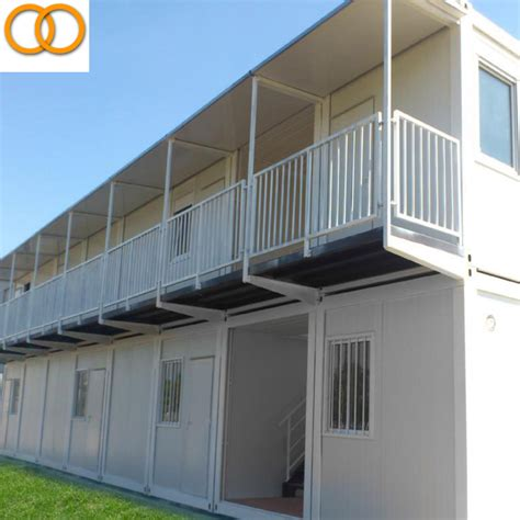 prefab home prices prefab home prices prefabricated 20ft container office