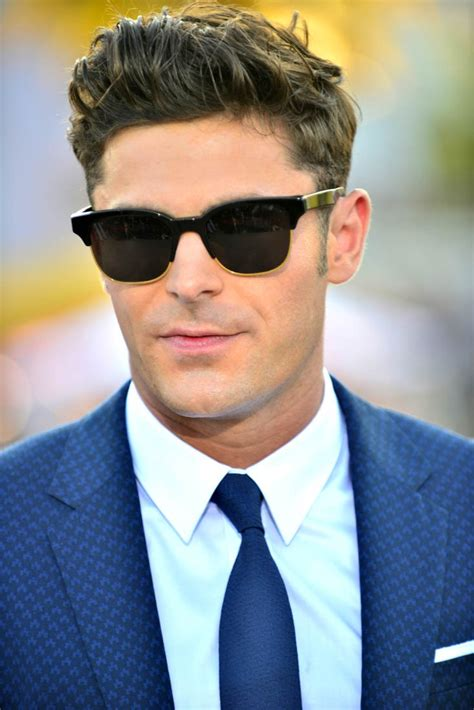 zac efron zac efron to play ted bundy in extremely