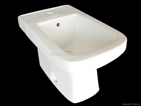 bathroom fittings and fixtures bidets toilet seats bathroom fixtures and fittings
