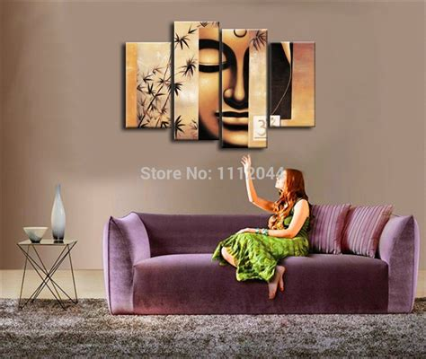 canvas paintings for rooms marvelous wall paintings for living room design framed