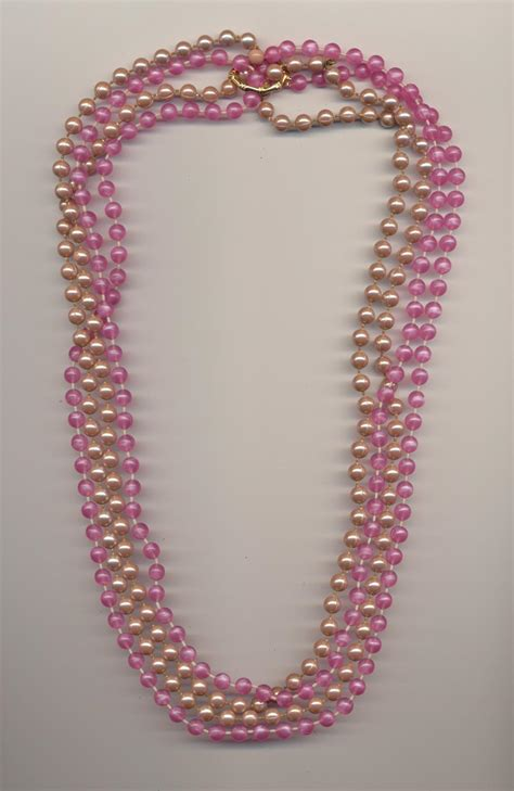 beading necklaces necklace www pixshark images