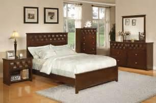 hardwood bedroom furniture sets wooden bedroom furniture sets appalling modern fireplace