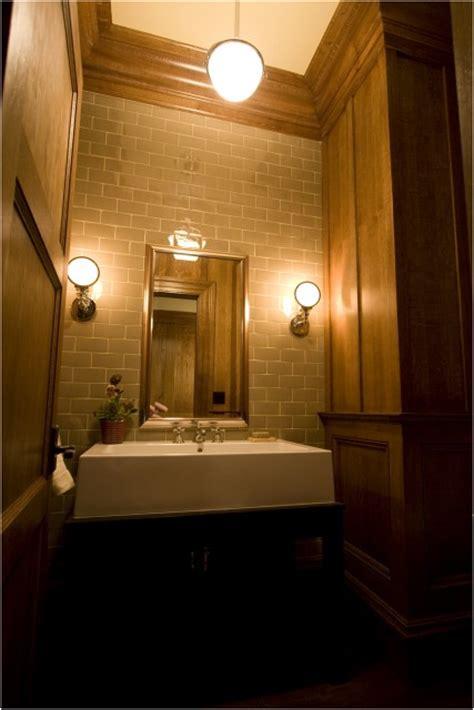 tuscan bathroom ideas tuscan bathroom design ideas room design ideas
