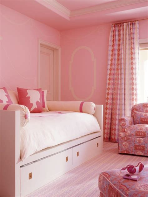 painting your bedroom ideas what color to paint your bedroom pictures options tips