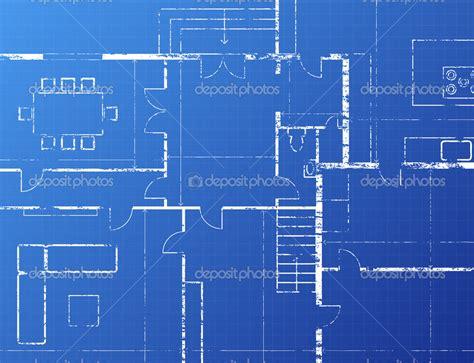 blueprints house 19 stock vector blueprints images construction paper