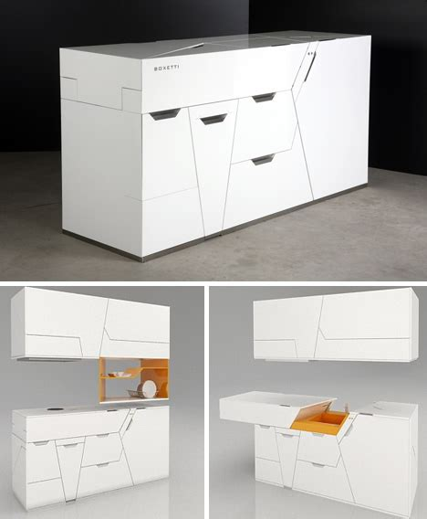 box kitchen cabinets kitchen in a box all in one island cabinet sink design