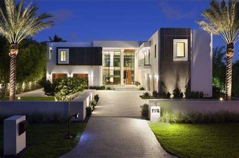 boca raton luxury homes boca raton luxury homes hosting modern masterpiece