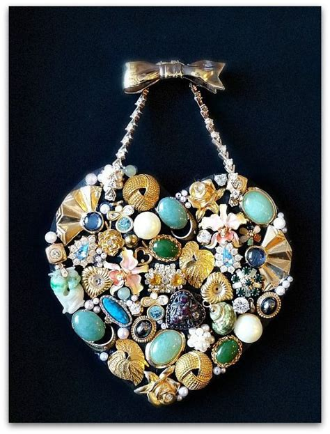 jewelry crafts 25 best ideas about jewelry on costume