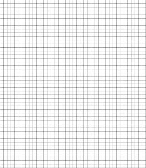 knitting grid generator square grid gallery