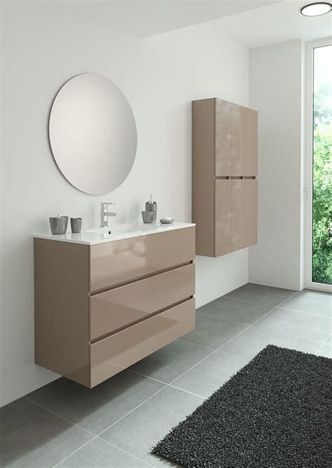 tienda online muebles dise o tienda muebles moka obtenga ideas dise 241 o de muebles para