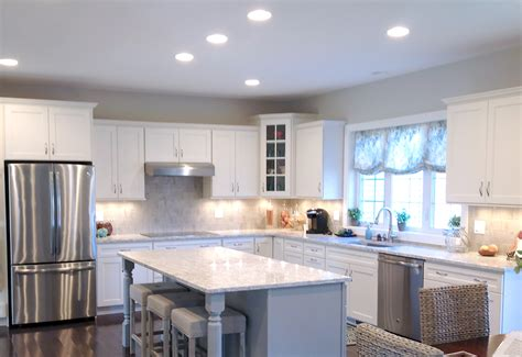 viking kitchen cabinets viking kitchen cabinets deer cliff traditional kitchen
