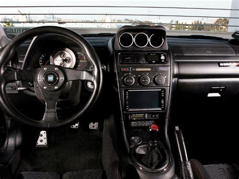 how does cars work 2003 lexus is interior lighting 2003 lexus is 300 2jz engine import car performance super street magazine