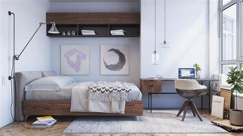 scandinavian decor scandinavian bedrooms ideas and inspiration