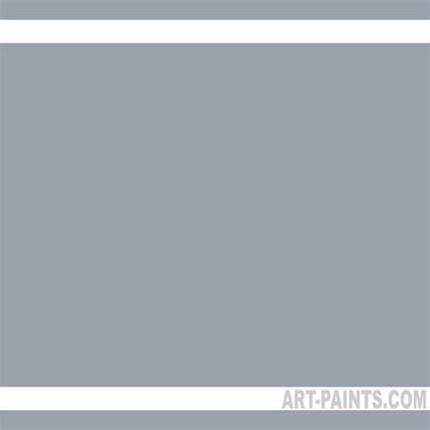 paint colors of gray silver grey glossy acrylic airbrush spray paints 7001