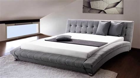 bed frames for a king size bed how big is a king size bed mattress