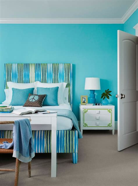 paint colors you can t go wrong with bedroom design interior design ideas home bunch