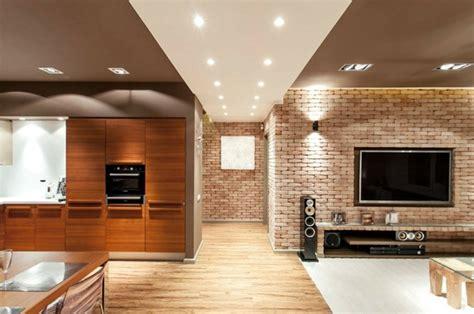 dise o paredes interiores pared dise 241 o y texturas 50 ideas para ser diferentes