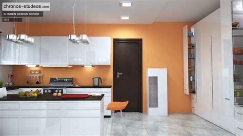 kitchen design visualiser your home interior ideas crisp white high gloss kitchen