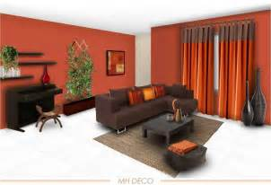 paint colors for living room black furniture beautiful color scheme for living room designs behr