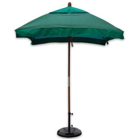fiberglass patio umbrella fiberglass patio umbrellas