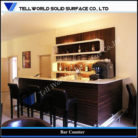 home bar counter bar counters for home studio design gallery best