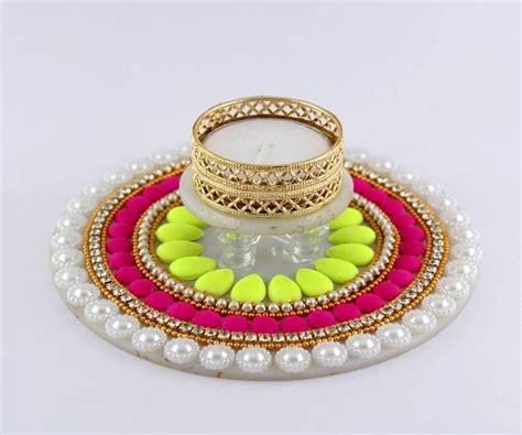 decorations sales buy diwali diyas for home decorations
