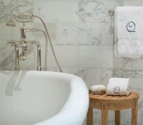 spa like bathroom designs spa like bathroom design ideas