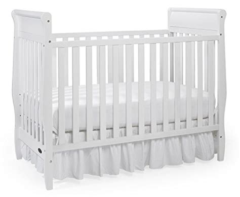 graco baby crib replacement parts graco classic crib white baby toddler baby safety