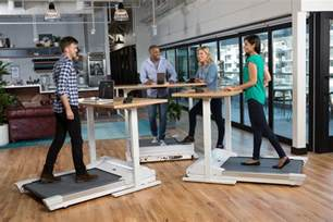 stand up desk with treadmill stand up desk with treadmill