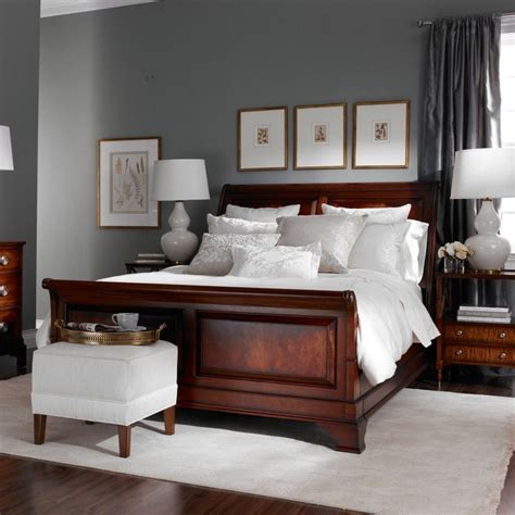 brown bedroom furniture sets best 25 grey brown bedrooms ideas on wall