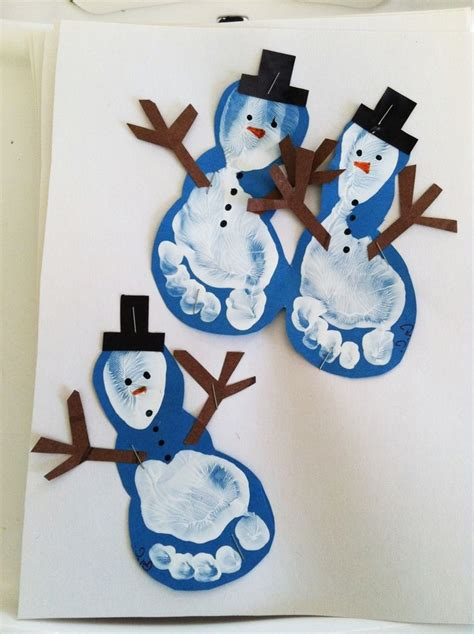 winter craft projects for preschoolers winter preschool crafts craftshady craftshady