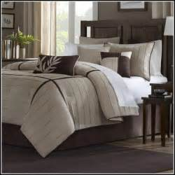 comforter sets with curtains curtains home